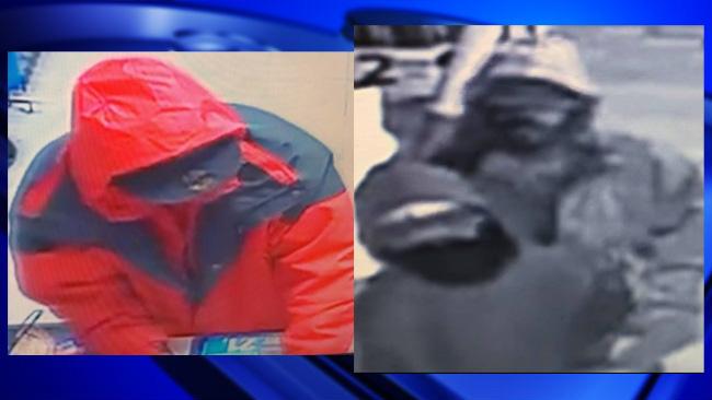 chicopee armed robbery suspect_1540573818644.jpg.jpg