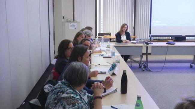 child advocate annual meeting_1540243694244.jpg.jpg