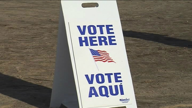 early voting_454697