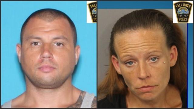 fr suspects_1539639159420.jpg_59060163_ver1.0_640_360_1540025057261.jpg.jpg