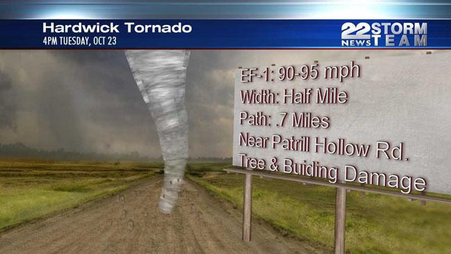hartwick tornado_1540662319165.jpg.jpg