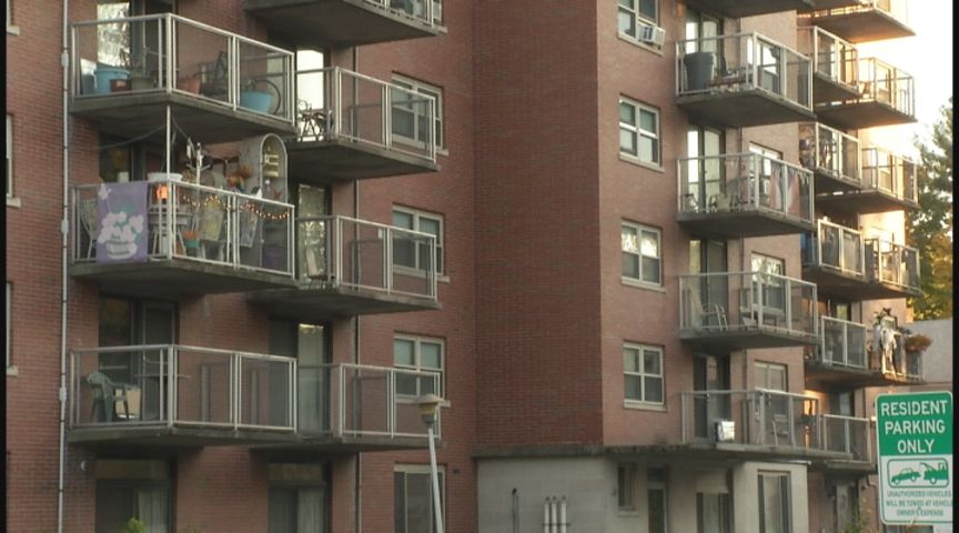 noho public housing_1540431083829.jpg.jpg