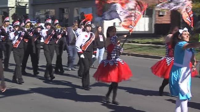 pulaski-day-parade_479231