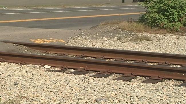 railroad_1540930114820.jpg