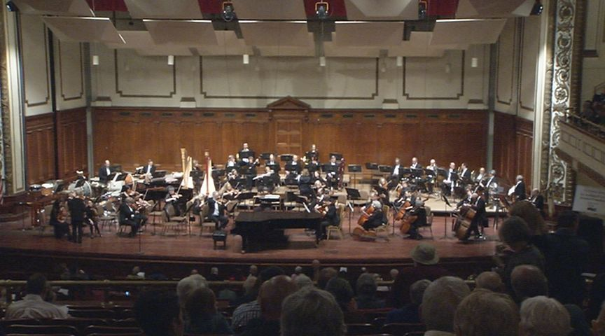 springfield orchestra performs_1540082428107.jpg.jpg