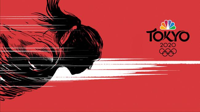 tokyo logo_1539176080565.jpg.jpg