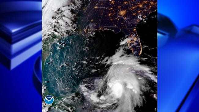 tropical storm Michael_1538997128348.jpg.jpg