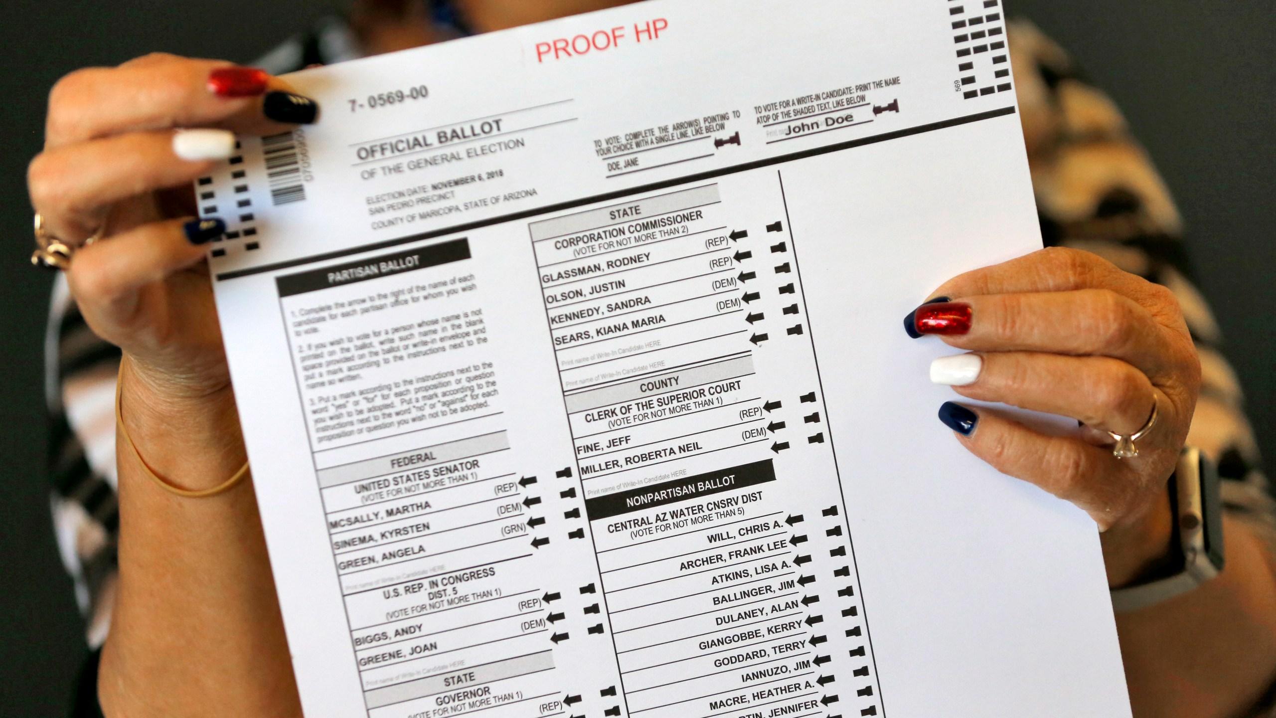 Election_2018_Arizona_Voting_Problems_86269-159532.jpg28466508
