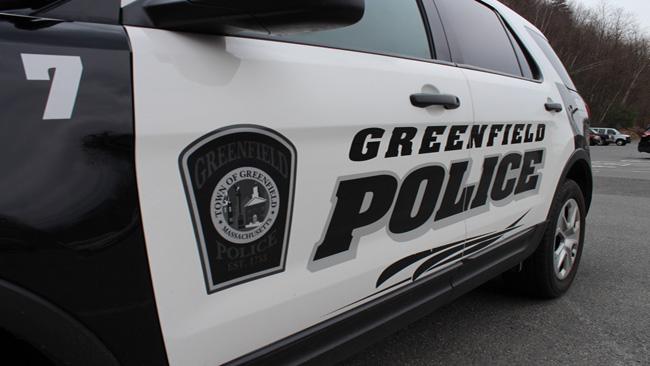 Greenfield police car_1540253993012.jpg.jpg