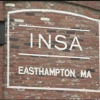 INSA_s_license_for_Easthampton_marijuana_0_20180810093651