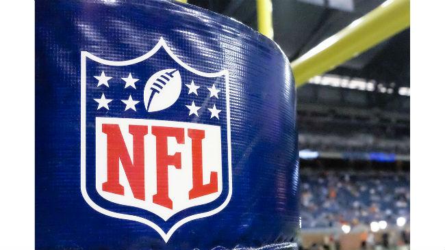 NFL_Concussion_Settlement_46434_48957915_ver1_1542329896885.jpg