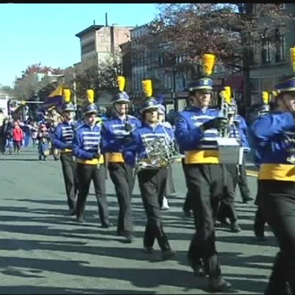Northampton_Veterans_Day_Parade_canceled_0_20181109033836