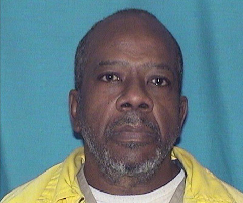 Prison Inmate ruled homicide_1542533546748.jpeg.jpg