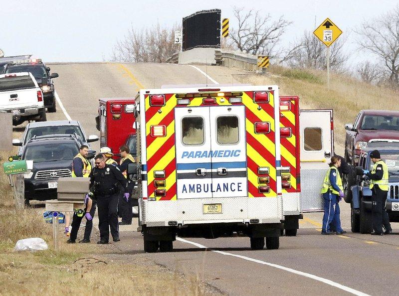 Wisconsin accident_1541330239091.jpeg.jpg