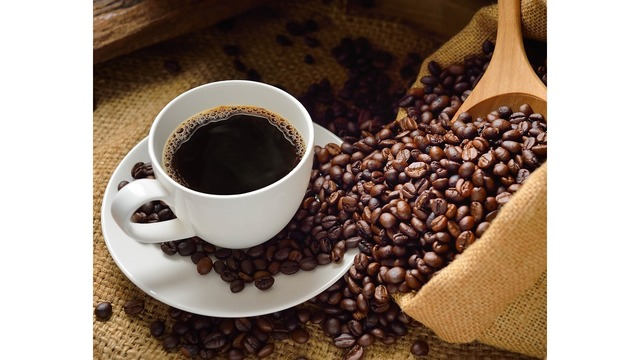 coffee-3728703_960_720_1541252087197_61058905_ver1.0_640_360_1541324181521.jpg