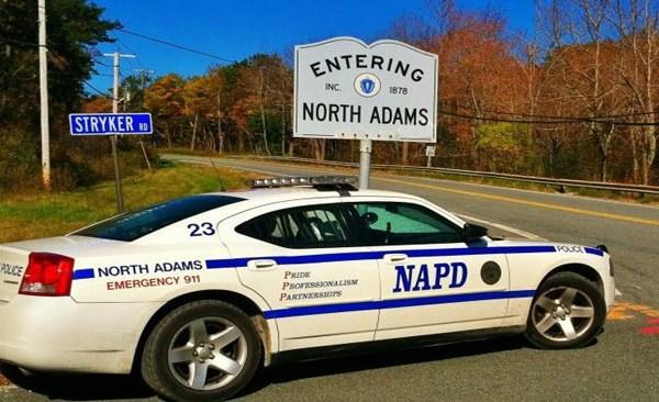 north adams police car_1542104348890.jpg.jpg