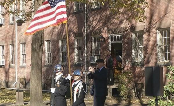 stcc veterans day ceremony_1541627202348.jpg.jpg