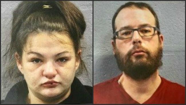 suspects_1543490635571.jpg