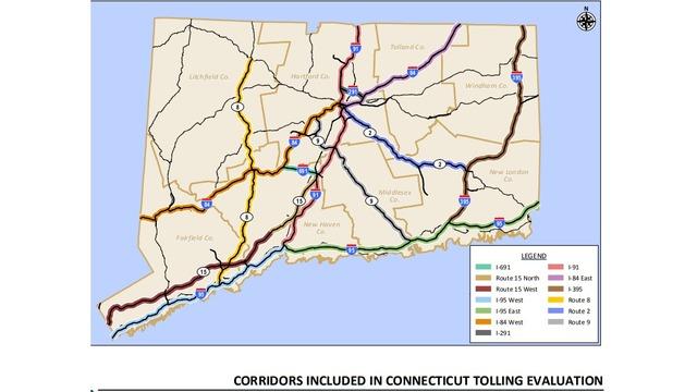 tolling study map DOT_1542485506490.PNG_62457688_ver1.0_640_360_1542555564198.jpg.jpg