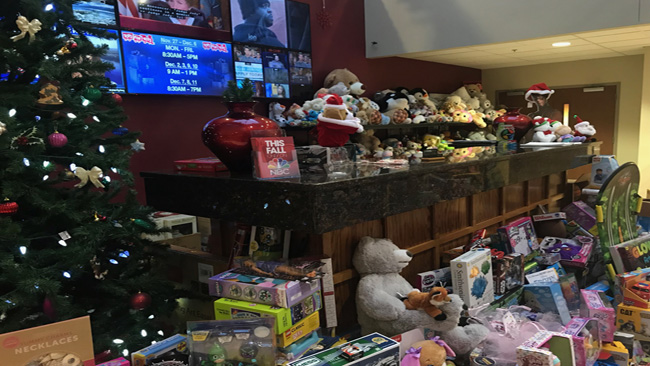 toys for tots_758033