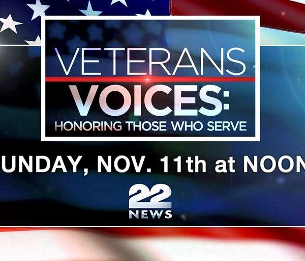 vet voices_1541788536862.JPG.jpg