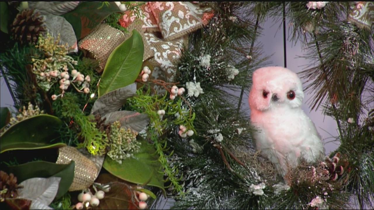 wreaths_743792