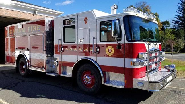 Agawam fire truck_1544631592148.jpg.jpg