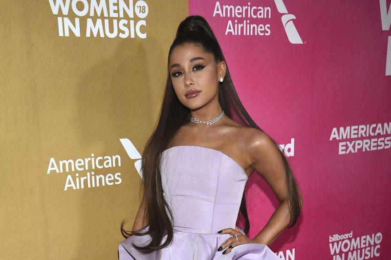 Ariana Grande canceled song_1546076948239.jpeg.jpg