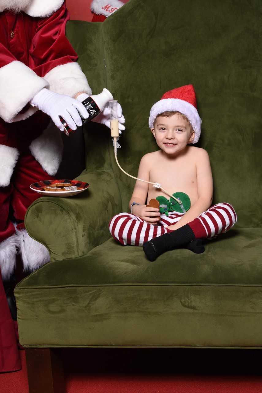 Austin Santa Feeding Tube_1544523242033.jpg-873702562.jpg