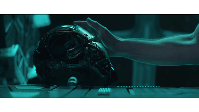 Avengers_1544190168677_64482232_ver1.0_640_360_1544276750798.png