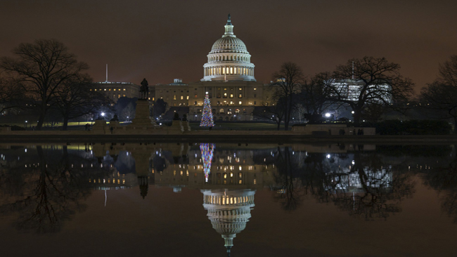 Democrats shutdown plan_1546314677716.jpg.jpg