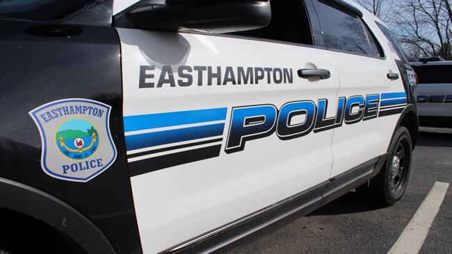 Easthampton_Police_Vehicle_1525435729239.jpg