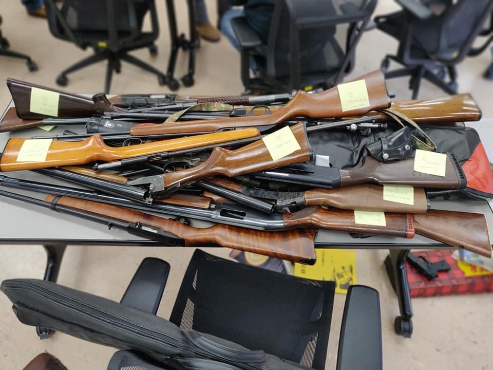 Firearms-1-2_1545077639741.jpg