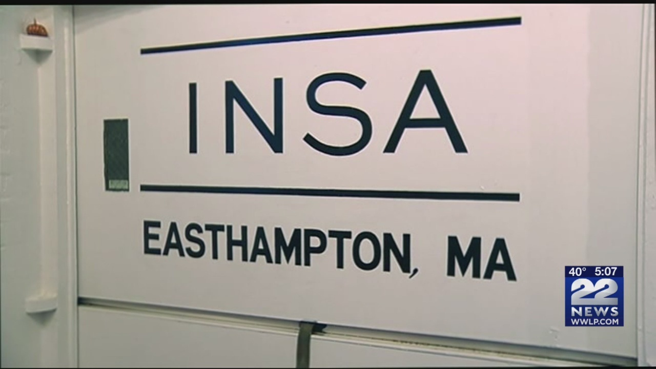 INSA_in_Easthampton_approved_recreationa_0_20181121221333