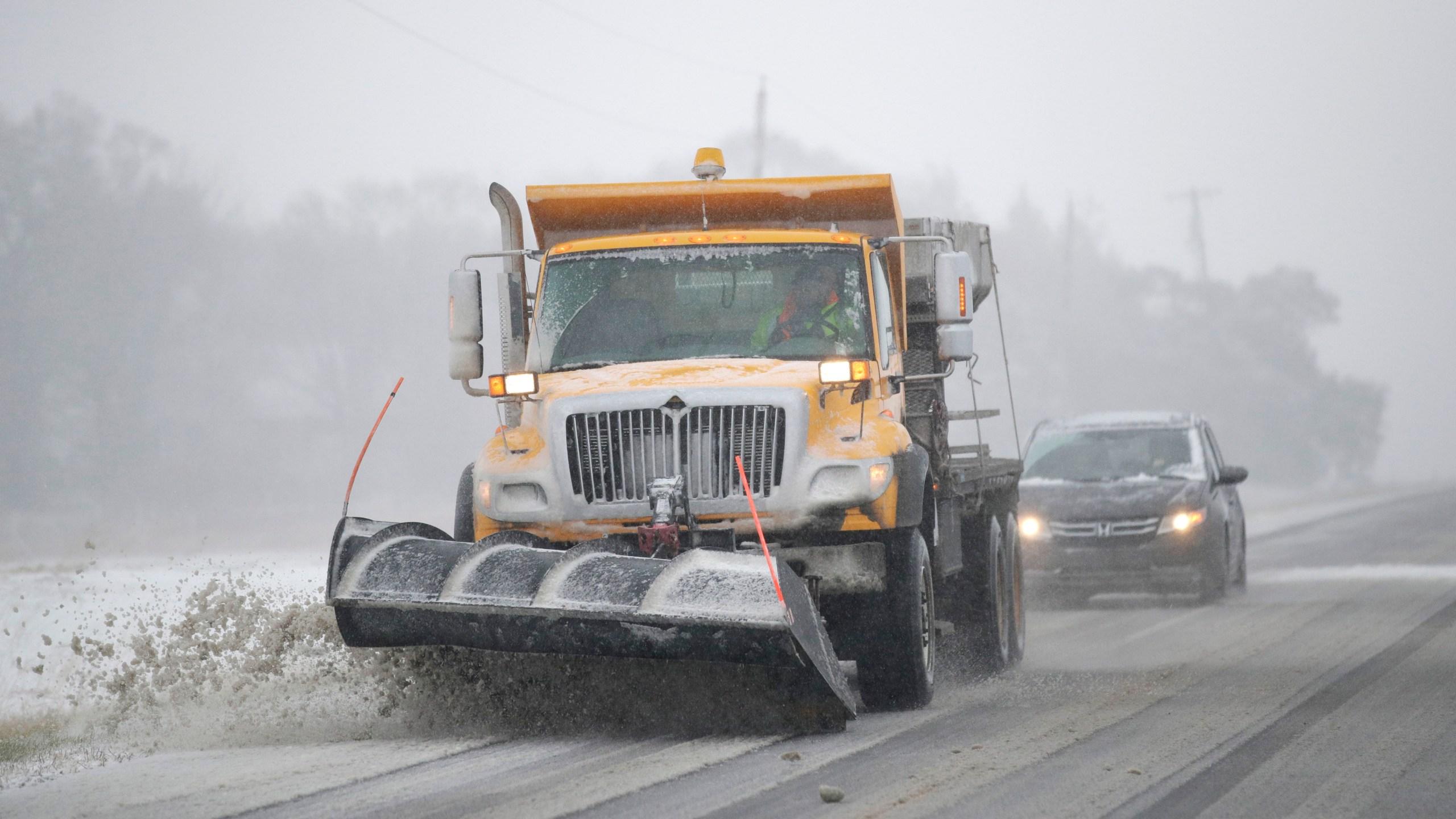 Midwest_Snowstorm_40629-159532.jpg84084409