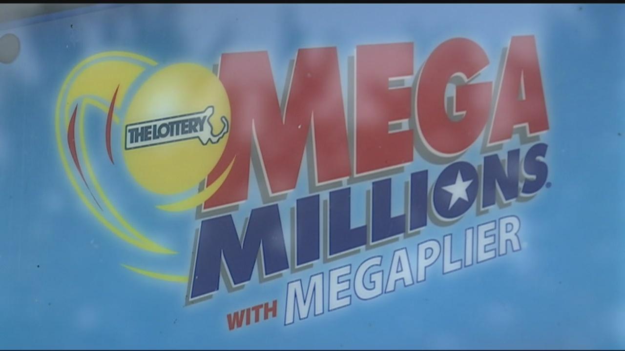 Powerball__Mega_Millions_jackpots_top_co_0_20181012171853