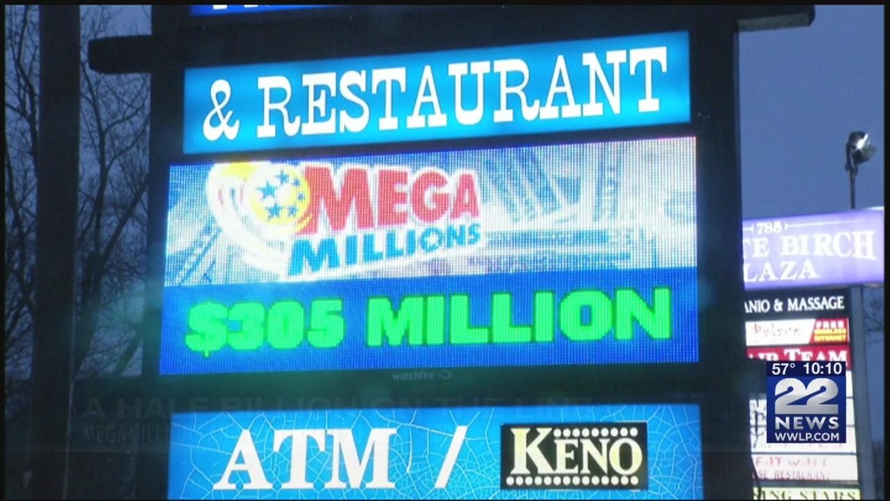 Residents_anticipating_Mega_Millions__Po_0_20181222034113