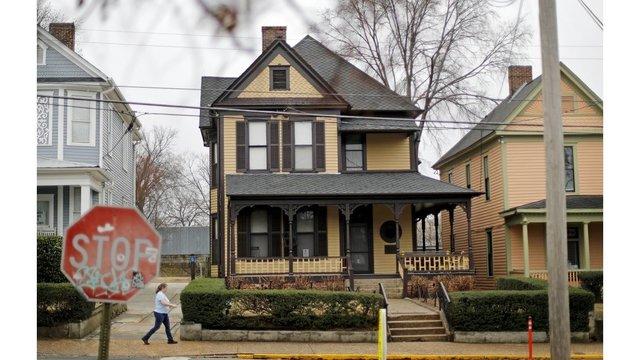 Rev Martin Luther King Jr's birth home in Atlanta_1544879920408.jpeg_65272788_ver1.0_640_360_1544953413138.jpg.jpg