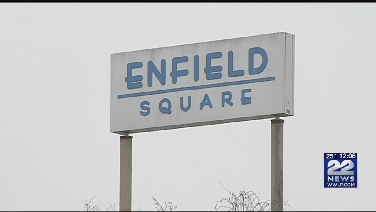 The_Enfield_Square_Mall_in_Connecticut_s_0_20181213185704