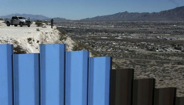 Us immigration death_1545766517567.jpg.jpg