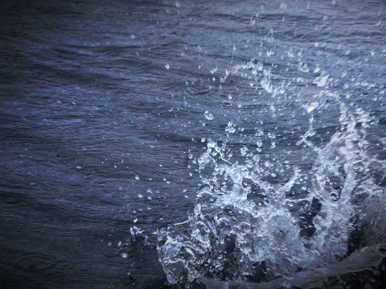 body of water_1545757033481.jpg.jpg