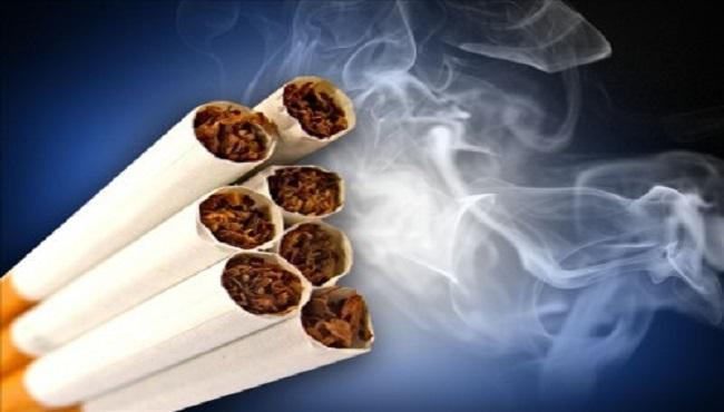cigarettes_268399