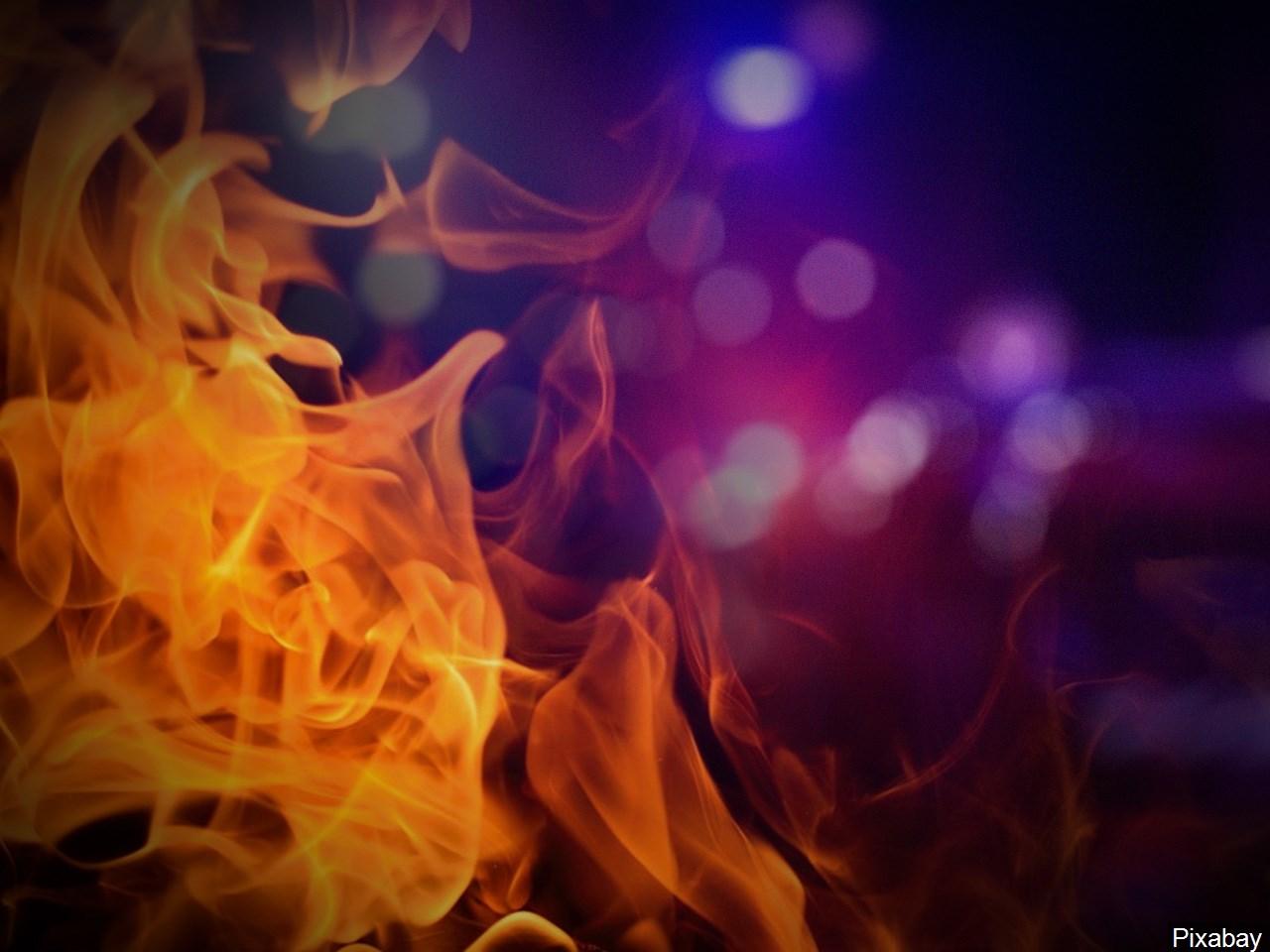 fire mgnonline_1545737164642.jpg.jpg