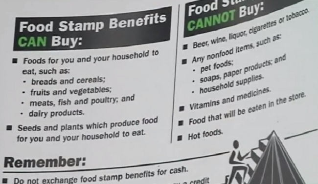 food stamps_265400