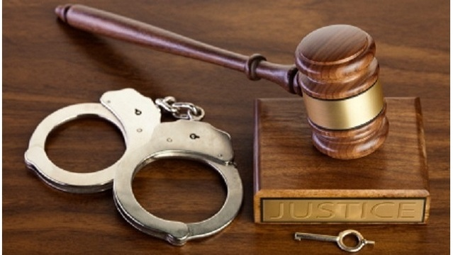 generic-istock-gavel-handcuffs-legal-resized_37034211_ver1.0_1526942416323_43114539_ver1.0_640_360_1544953710237.jpg