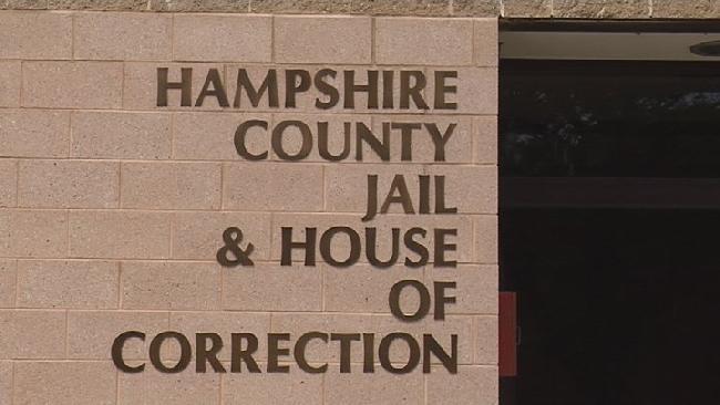 hampshire county jail_415913