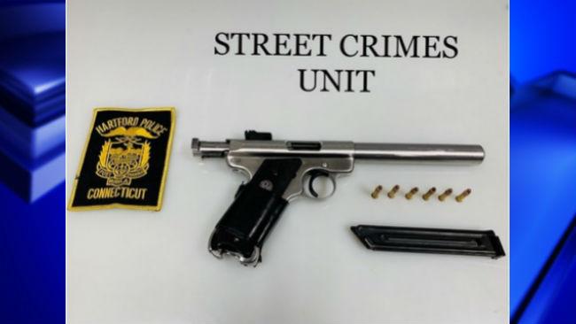 hartford crime_1545495072894.jpg.jpg