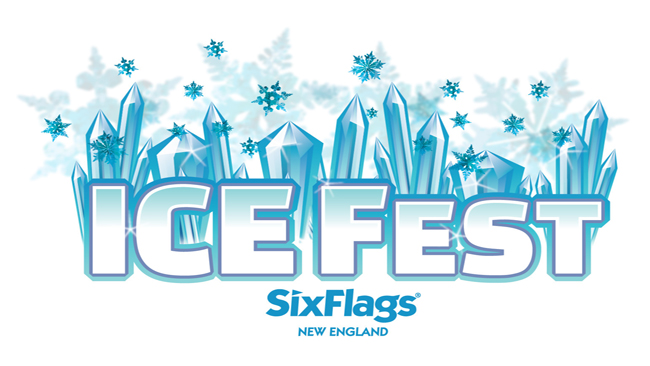 ice fest logo_1543933875388.jpg.jpg