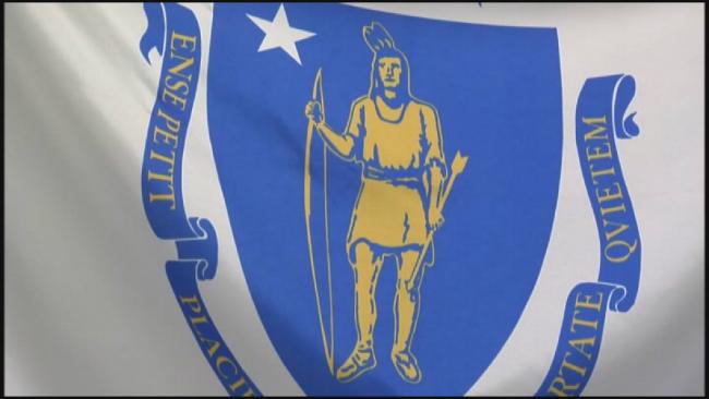 massachusetts state flag_1528319396065.jpg.jpg