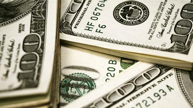 money_1545578490682.jpg